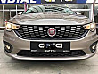 ARACIMIZ 2020 MODEL URBAN PLUS FIAT EGEA 1.3 MULTIJET URBAN PLUS - 1371841