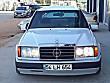 SABIR OTOMOTİV GÜVENCESİYLE Mercedes - Benz 230 230 E