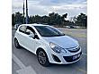 OPEL CORSA HATASIZ BOYASIZ FULL PAKET 1.4 LPG Lİ Opel Corsa 1.4 Twinport Enjoy - 1393138
