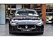 SCLASS 2014 MASERATİ GHIBLI 3.0 DIESEL HATASIZ BAYİ ÇIKIŞLI Maserati Ghibli 3.0 - 1223244