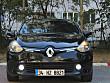 DEĞİŞENSİZ MASRAFSIZ TERTEMİZ CLIO - 4470876
