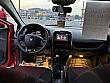 ÖZEL RENK ORJİNAL 79 BİNDE EKRANLI FULL DONANIMLI HATASIZ Renault Clio 1.2 Touch