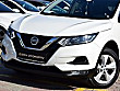 MAZDA OZAN DAN CAM TAVANLI DİZEL OTOMATİK NISSAN QASHQAI SKYPACK Nissan Qashqai 1.5 dCi Sky Pack - 2340820