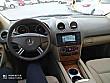 BARAN  AUTO GÜVENCESİYLE Mercedes - Benz ML 320 CDI - 835825