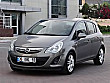 2012 MODEL OPEL CORSA 1.4 ENJOY OTOMATİK BOYASIZ HATASIZ Opel Corsa 1.4 Twinport Enjoy - 3741060