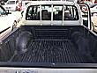 2003 MODEL HILUX KLİMALI 282000KM ORJINAL Toyota Hilux Çift Kabin 4x2 - 1432339