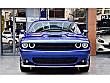 SCLASS 2020 DODGE CHALLENGER 3.6 308 HP 4 ÇEKER Dodge Challenger SXT Plus