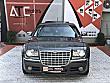 2009 CHRYSLER 300C 3.0 CRD 218 HP 220 BİN KM    ATC motors    Chrysler 300 C 3.0 CRD - 3148041
