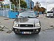 ÖZAVCIDAN 2004 Hyundai Santa Fe 2.0 CRDI GLS OTOMOTİK DOLU PAKET Hyundai Santa Fe 2.0 CRDi GLS - 1032492