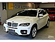 CEMautomotive-2010 BMW X6 3.5 X DRİVE-FULL BMW X6 35d xDrive