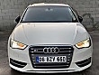 BARAN AUTO.dan 2014 AUDİ A3 TAVAN-RECARO-LED-ÜÇ KOL-STRONİC Audi A3 A3 Sportback 1.6 TDI Ambition - 3632629