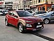2020 CIKIŞLI HATASIZ BOYASIZ SADECE 5.000 KM SIFIRDAN FARKSIZ Hyundai Kona 1.6 CRDI Style - 3693419
