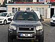 LAND ROVER FREELANDER Td4 HSE HATASIZ ORJİNAL KAZASIZ Land Rover Freelander 2.0 TD4 HSE - 4553277