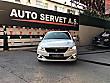 KOÇFİNANS TAN KREDİLİ 2018 MODEL PEUGEOT YENİ NESİL KASA 18 FTRA Peugeot 301 1.6 BlueHDI Active - 3576468