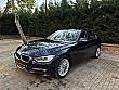 HAS ÇAĞLAR OTODAN 2012 MODEL BMW 3.20d LUXURY PAKET BMW 3 Serisi 320d Luxury - 3764965