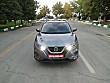 2020 QASHQAİ 1.5 DCI SKY PACK   SIFIR KM   OTOMATİK CAM TAVAN Nissan Qashqai 1.5 dCi Sky Pack - 3741974
