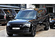 STELLA MOTORS 2020 RANGE ROVER VOGUE LONG AUTOBİOGRAPHY Land Rover Range Rover 3.0 SDV6 Autobiography - 4134974