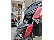 46 EDE MOTORS tan Sıfır Ayarında Yamaha X-Max 125 ABS - 2827516