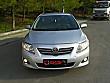 2009 MODEL TOYOTA COROLLA 1.6 ELEGANT 124 BG 186 000 KM DE Toyota Corolla 1.6 Elegant - 4643886