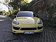 ARS AUTO DAN 2011 PORSCHE CAYENNE 3.0 DİESEL -AİR-BOSE-V.BARIŞLI Porsche Cayenne 3.0 Diesel - 1618931
