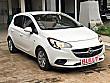 BULUT OTOMOTİV GÜVENCESİYLE OTOMATİK CORSA Opel Corsa 1.4 Enjoy - 4055916