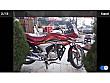 2013 150 LİK CBF Honda CBF 150 - 4161491