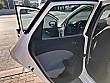 KIVANÇ OTOMOTİVden 2013 SEAT IBIZA 1.4 LPGli Seat Ibiza 1.4 Reference - 4211733