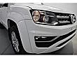SEYDAM AUTODAN HATASIZ BOYASIZ AMAROK Highline Volkswagen Amarok 2.0 Bi-TDI Highline