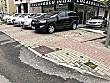 70000 KMde İTİNA İLE KULLANILMIŞ FUL BAKIMLI TAKAS OLUR Chevrolet Captiva 2.0 D LTZ - 1903350