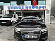 2015 AUDI A3 TEMIZ BAKIMLI VE MASRAFSIZ Audi A3 A3 Sportback 1.6 TDI Attraction - 1858926