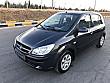 2006 HYUNDAİ GETZ 1.5 16V VGT CRDİ 4 SİLİNDİR FULL PAKETİ ABSLİ Hyundai Getz 1.5 CRDi VGT - 2661114