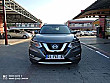 Gökhan Otomotiv  den Nissan X-Trail Platinum Premium  18 KDV Nissan X-Trail 1.6 dCi Platinum Premium