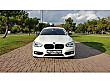 VATANSEVER OTO 2016 BMW 118İ JOY PLUS SUNROOF XENON 41.000KM BMW 1 Serisi 118i Joy Plus - 935857