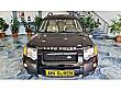LAND ROVER FREELANDER 2.0TD4 HSE OTOMATİKVİTES HATASIZ ORİJİNAL  Land Rover Freelander 2.0 TD4 HSE - 2457748