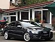 SVN AUTO MAKJAYLI A5 SPORTBACK BANG OLUFSEN    50.000 km    Audi A5 A5 Sportback 2.0 TDI - 4414242