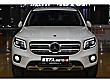 2020 SIFIR GLB 200 TEKNOLOJİ PLUS TABA DERİ KABLOSUZ ŞARJ M BUX  Mercedes - Benz GLB 200 Progressive - 1413151