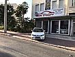 DERSİNKİ HATASIZ HONDA CIVIC ELEGANCE 2012 MODEL OTOMATIK VITES Honda Civic - 3566474