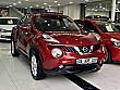 2016-14.000 KM-BOYASIZ-SUNROOFLU OTOM. VİTES-SENETLE VADE OLUR Nissan Juke 1.6 Sky Pack