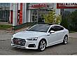 ASAL OTOMOTİVDEN 2017 AUDI A5 SPORTPACK 1.4 TFSI SPORT BOYASIZ Audi A5 A5 Sportback 1.4 TFSI Sport - 1072711