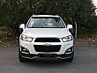 EFSANE MOTORS DAN 2013 ÖN ARKA YENİ MULTİMEDYALI CAPTİVA LTZ 7K Chevrolet Captiva 2.0 D LTZ - 3362021