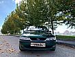 1996 OPEL VECTRA 2.0 16V CD Opel Vectra 2.0 CD - 4470805