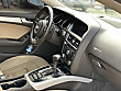 2012 AUDİ A5 177HP YENİ KASA RS5 GÖRÜNÜM 190KM SİTENİN EN UCUZU Audi A5 A5 Sportback 2.0 TDI - 1425997