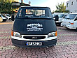 1997 MODEL FORD TRANSİT 190 P KAMYONET FORD TRUCKS TRANSIT 190 P - 3687040