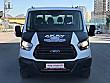 2018 HATASIZ 22 000KM DE 170T350 GÜVENLİKPAKET 3 ADET ÇİFT KABİN Ford Trucks Transit 350 M Çift Kabin - 4062840