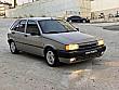 BİRİNCİ SINIF 1999 FİAT TİPO SX i.e KLİMA 178.000KM EMSALSİZ Fiat Tipo 1.4 ie - 511515