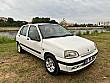 UFAKLİK SATİSTA KLİMALİ İNADİNA TEMİZ Renault Clio 1.4 RT - 4302090