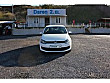 YETKİLİ SERVİSTEN 2012 VW POLO 1.4 TSİ MANUEL COMFORTLİNE 75 KM Volkswagen Polo 1.4 Comfortline