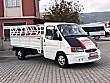 ÇAKİR OTO DAN 2001 MODEL 190 LİK UZUN ŞASE YENİ KESME PİKAP Ford Trucks Transit 190 P - 755546