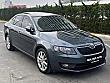 2015 OCTAVİA 1.6 TDI DSG Elegance CR 109.000 KM DE CAM TAVAN Skoda Octavia 1.6 TDI  Elegance CR - 1957549
