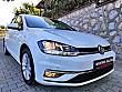 2017 MODEL 1.4 TSİ GOLF 7.5 COMFORTLİNE Volkswagen Golf 1.4 TSI Comfortline - 1619302